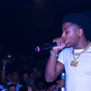 youngboy 13