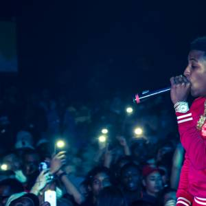 youngboy 5