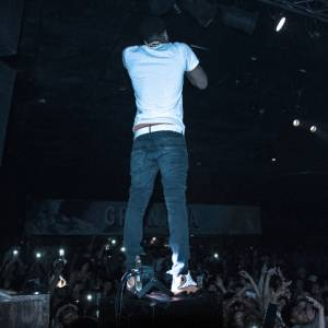 youngboy 6