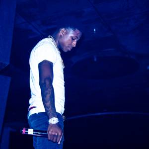 youngboy 7