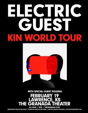 2.20.20.ELECTRICGUEST