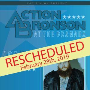reschedule IG