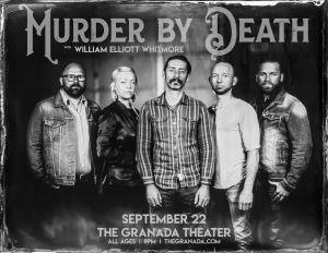 9.22.18.MURDERBYDEATH