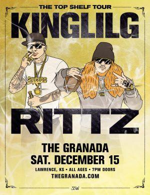 12.15.18.KINGLILG.RITTZ