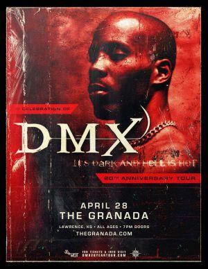 4.28.19.DMX