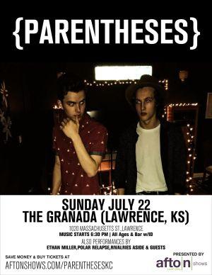 TheGranadalawrenceKs Jul22
