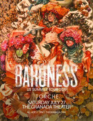7.27.19.BARONESS