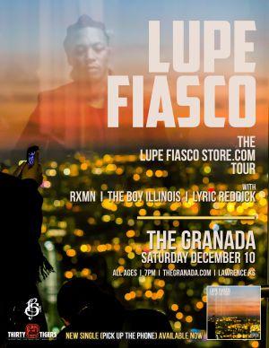 12.10.16.LUPEFIASCO Local Added