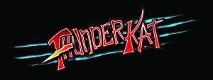 Thundercat cyan
